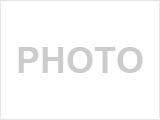Фото  1 купить, Плиты, перекрытия пустотные ПК 38-10-8, ширина 1,0 м 271410